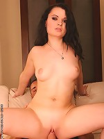 Zhanna_15012d_lightblue