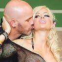 Helly Mae Hellfire & Derrick Pierce in Bias Wife